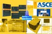 لیست همه ی نشریات نظام فنی و اجرایی کشور