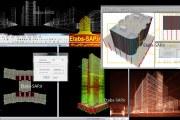 نکات طراحی با Etabs 9.7.4