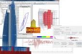 تحلیل دینامیکی غیرخطی افزایشی IDA