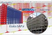 راهنمای جامع بارگذاری سازه و ترکیبات بارگذاری (تشریح مبحث ششم مقررات ملی ساختمان)