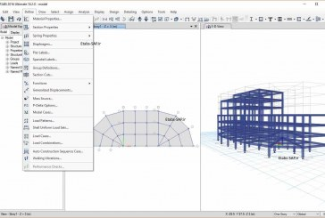 دانستنی های طراحی سازه