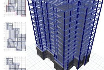 سوالات متداول در خصوص سقف عرشه فولادی